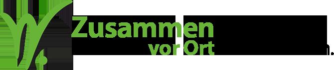 KreyselBlick Logo