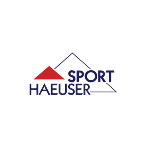 Sport Haeuser