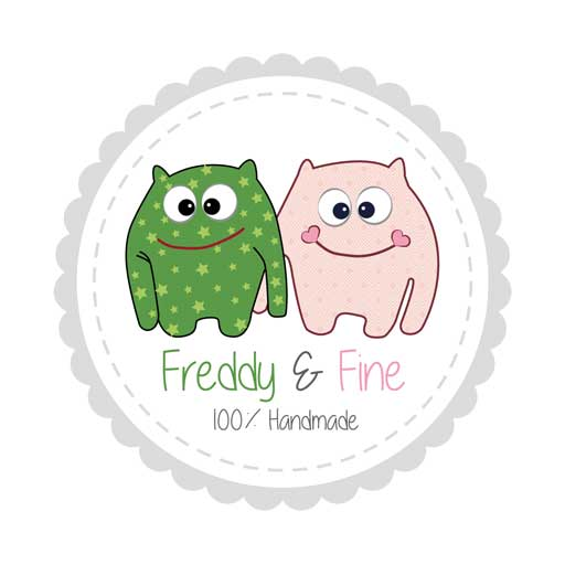 Freddy & Fine
